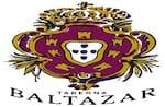 Logotipo Taberna Baltazar