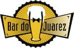 Logotipo Bar do Juarez Brooklin