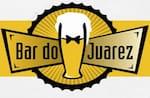 Logotipo Bar do Juarez - Pinheiros