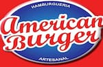 American Burger - Araraquara