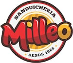 Milleo Lanches