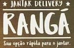 Logotipo Rangá Jantar Delivery
