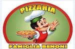 Pizzaria Famiglia Benoni