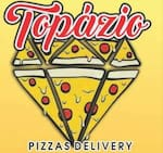 Topazio Pizza
