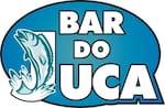 Logotipo Bar do Juca