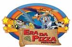 Logotipo Era da Pizza