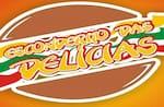 Esconderijo das Delicias