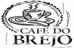 Logotipo Café do Brejo
