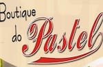 Logotipo Boutique do Pastel