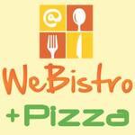 Logotipo Webistro - Marmitex Gourmet