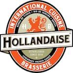 Logotipo Hollandaise
