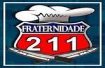 Logotipo Fraternidade 211