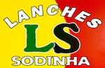Lanches Sodinha