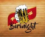 Logotipo Birinight