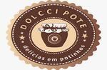 Logotipo Dolcci Pote São Gonçalo
