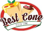 Logotipo Best Cone
