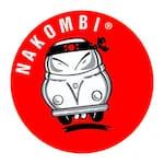 Logotipo Nakombi Vila Olímpia