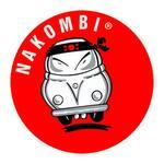 Logotipo Din Din Yaki - Santo Amaro