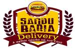 Logotipo Sandubaria