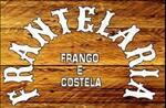 Logotipo Frantelaria
