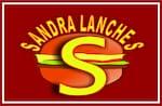 Logotipo Sandra Lanches