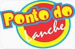Logotipo Ponto do Lanche