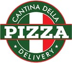 Logotipo Cantina Della Pizza