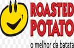 Logotipo Roasted Potato - Santo André