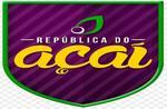 Logotipo República do Açaí