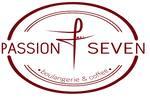 Logotipo Passion Seven