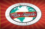 Logotipo The Lands