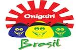 Logotipo Oniguiri Brasil