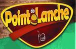 Logotipo Point do Lanche