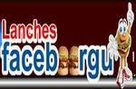 Logotipo Facebuguer