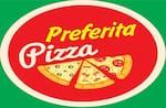 Preferita Pizza Delivery