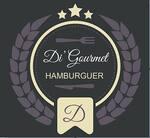 Logotipo Di Gourmet Restaurantes