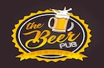 Logotipo The Beer Pub Morumbi