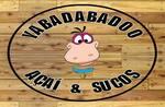 Logotipo Yabadabadoo