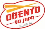 Obento do Japa