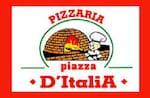 Pizzaria D'itália Indaiá