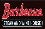 Logotipo Accorsi Barbecue Restaurante