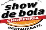 Choperia e Restaurante Show de Bola