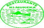 Logotipo Restaurante Ki-mukeka