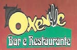 Logotipo Oxente Bar e Restaurante