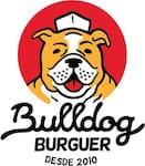 Bulldog Burguer  Planalto Anil III