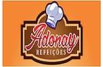 Adonay Refeições