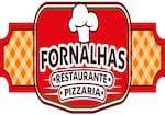 Logotipo Fornalhas Farolandia