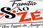 Logotipo Familia São Zé