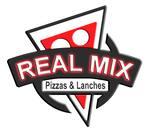 Logotipo Real Mix