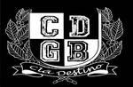 Logotipo Cla Destino